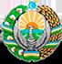 Portal of state power of the Republic of Uzbekistan